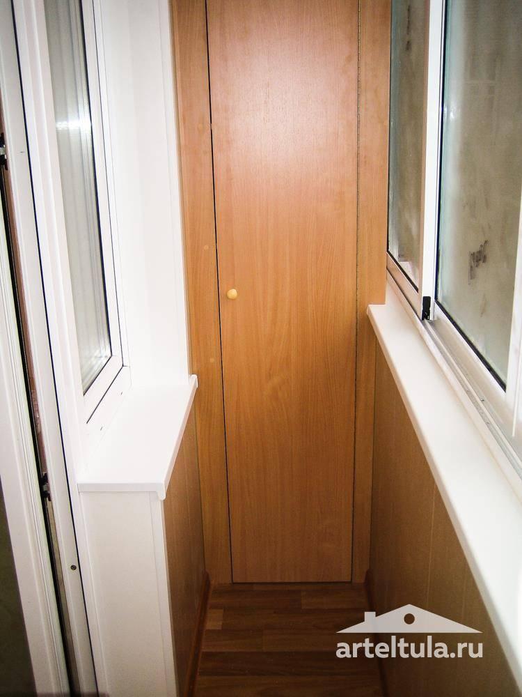 Установка встроенной мебели любой сложности по выгодной цене.